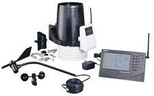 Davis Instrument 3923542 Davis Vantage Pro2™ Wireless Weather Station