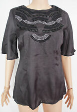 Monsoon Sequin Party Tops & Shirts for Women