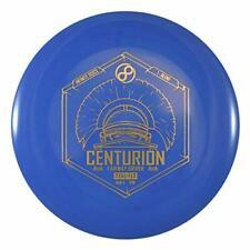 Precision Disc Golf Control Driver I-Blend Centurion