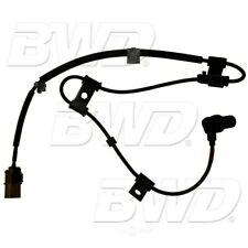 ABS Wheel Speed Sensor Front Right BWD ABS716 fits 06-09 Hyundai Accent