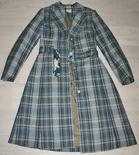Noa Noa Wickel-Jacke jacket rosa lila lily vive Civil Knit