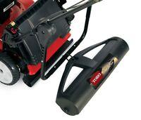 New Toro Lawn Striping Kit 20601 / System Part # 20601