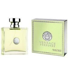 VERSENSE * Versace 1.7 oz / 50 ml Eau de Toilette Women Perfume Spray