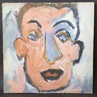 "Bob Dylan ""Self Portrait"" Double LP, 1970 - Columbia C2X 30050 Textured Gatefold"