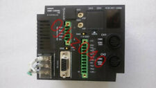 1PC Used OMRON Controller V680-CA5D02-V2 Tested