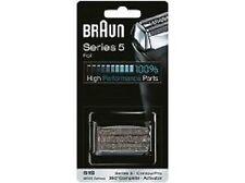 BRAUN PACK type 51S pour Braun -Rasoir / NEUF Emballage d'origine