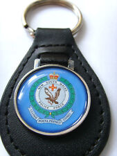 NEW Freepost H4 Just The Job Keyring Best POLICE OFFICER in the World