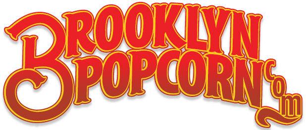 Brooklyn Popcorn COM