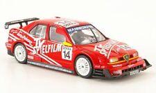 ALFA ROMEO 155 V6 TI #14 SPIELFILM FISICHELLA ITC 1996