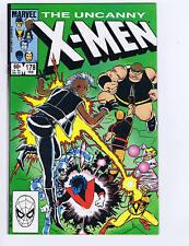 X-Men #178 Marvel 1984