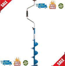 New listing StrikeMaster Mora 2-Pc. Hand Auger