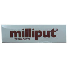 Milliput - Terre cuite - 113g Stick G-MP804