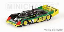 Porsche 956 L N.47 LM 1983 - 1/43 Minichamps