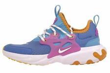 Nike RT Presto (PS) Running Kids Preschool Shoes Blue CK1753-400