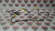2016 Chevrolet Camaro SS OEM Headliner Harness W/Sunroof