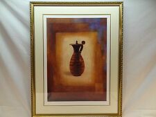 ANIMAL URN BY VIVIEN RHYAN - GICLEE ON PAPER