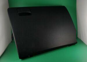07-12 Nissan ALTIMA Dash Glove Box Door Black OEM