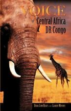 Voice of Central Africa Dr Congo (Paperback or Softback)