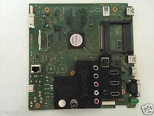 1-883-753-33 MAINBOARD LED TV SONY KDL-40EX521