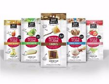 5 Packs Project 7 NEW BUILD A FLAVOR ONE OF EACH flavor GUM free ship NO SUBS