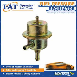 PAT Fuel Pressure Regulator for Citroen CX 2400 GTi 94KW 96KW 1977-1982