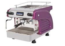 Expobar Ruggero 1 Group Compact Coffee Machine
