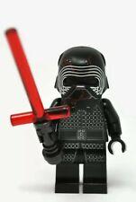 Lego 75264 Star Wars Kylo Ren Minifigure