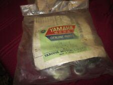 yamaha snowmobile torque converter oil tank kit new