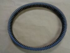 Brand New Oem Snowmobile Drive Belt 0627-075