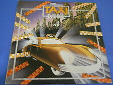 COMPILATION TAXI DANCE N 1 - MIXED COMPILATION AGO MADONNA FIREFLY VIVIEN VEE