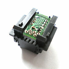 2pcs Drum Imaging Unit  Reset Chip for Xerox Phaser 6360 6300 6350 108R00645