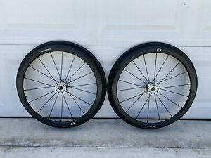"""Spinergy Spox Wheelchair wheels 24"""" Natural fit Quickie,tilite,Invacare"""