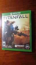 TITANFALL XBOX One, Rated M, Requires XBOX LIVE, Awesome Game, Free Shipping!