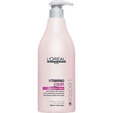 # Vitamino Color Crema L'Oreal Expert 750 ml