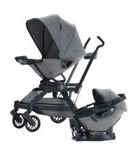 Orbit Baby Strollers For Sale Ebay