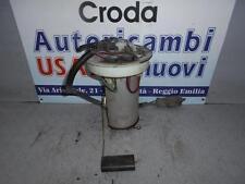 Pompa carburante JEEP CHEROKEE