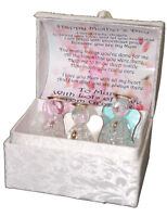 Mother's Day gift idea for a special Mum with a personalised message #7