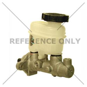 Brake Master Cylinder For 2001-2002 Kia Rio Centric 130.50015