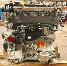 MAZDA 3 MAZDA 5 MAZDA CX-7 CX7 2.5L ENGINE 28K MILES 2010 2011 2012 2013 2014