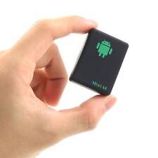 Mini A8 Rastreador Veicular Gprs Tracker Localizador de tiempo Real Coche Mascota Niños GSM/GPRS