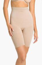 SPANX Women's Body Suit Shapewear