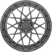 "BC Forged 22"" inch HCO33 Modular 2 Piece Wheel -  BMW X5 X6 M 4WD"