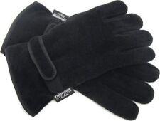 Homme Hiver Thermique Extérieur Polaire Chaud Durable Protection Contre Le Froid Gants