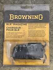 Browning BLR Rifle Magazine 22/250 Remington  112026009