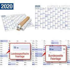2020 10-Euro-Gedenkmünzen der BRD