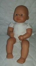 Zapf Creation baby doll Toy