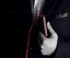Yoobao 10000 mAh Dual 2A USB Output Power Bank - Money Back Guaranteed!