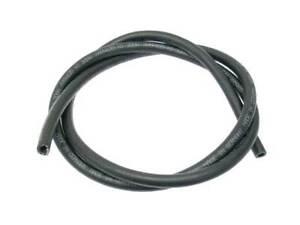 CONTINENTAL Fuel Hose 2304768726 / 114-997-18-82-EC-5