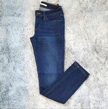 Levi's 711 Size 26 Skinny Jeans 25