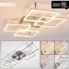 Schlafzimmerlampe günstig kaufen | eBay